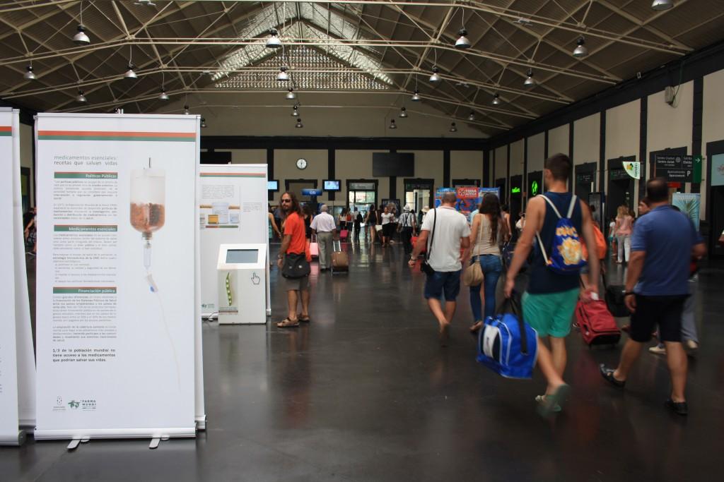 Exposición-ExV-ADIF-Alicante-Julio-2014-2