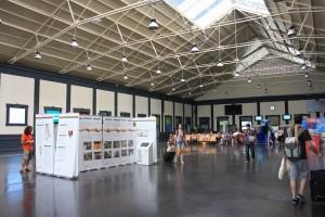 Exposición-ExV-ADIF-Alicante-Julio-2014-3