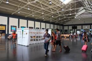 Exposición-ExV-ADIF-Alicante-Julio-2014-4