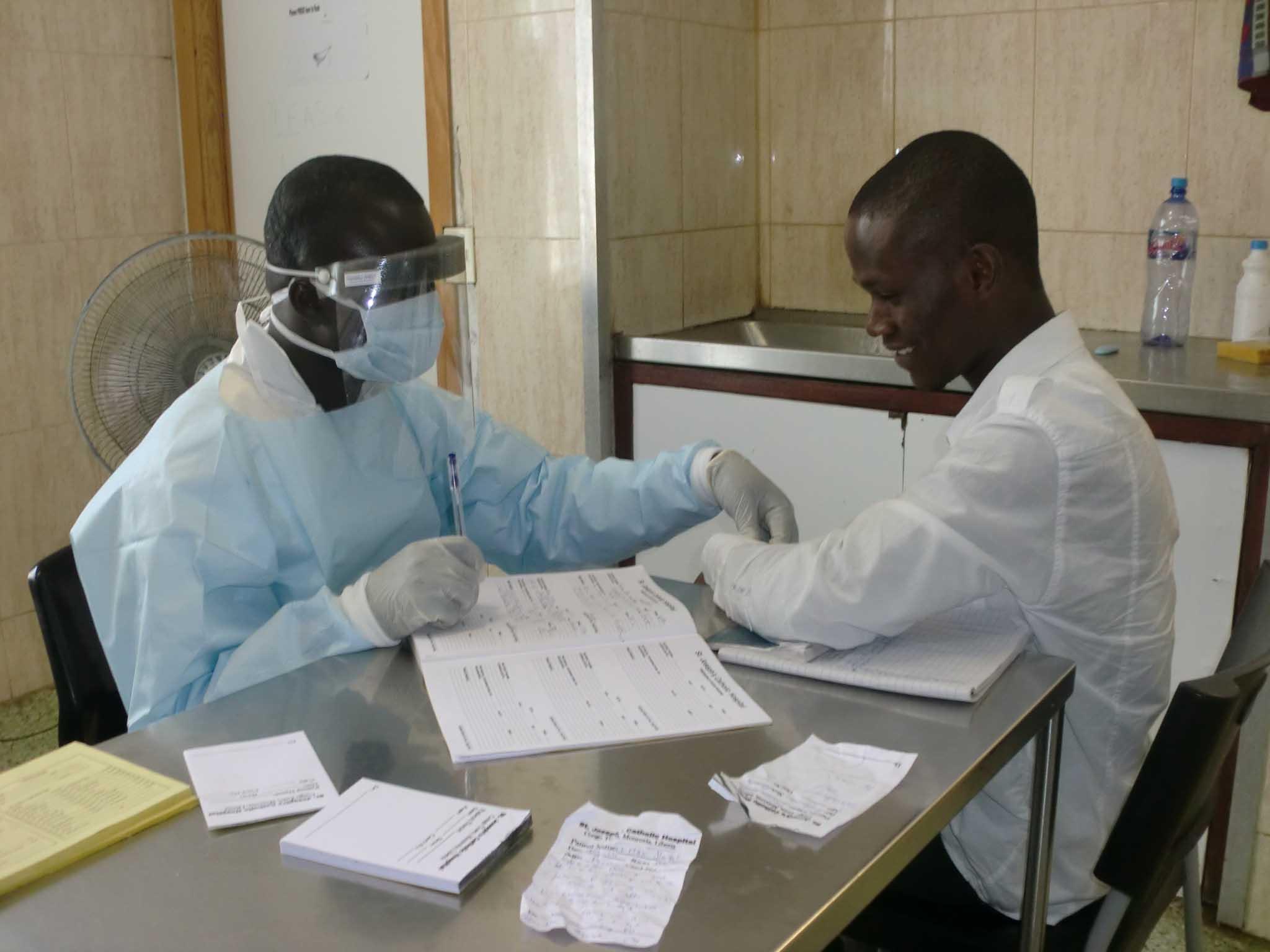 Hospital-St.-Joseph-Monrovia-web