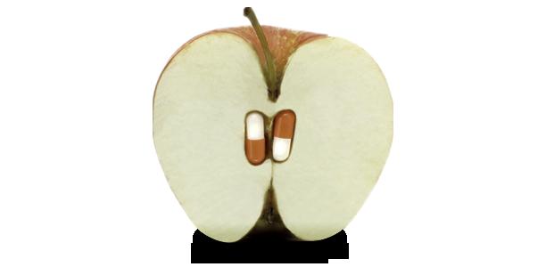 esenciales-manzana