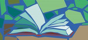 Cuaderno Aprendizaje y Servicio Portada v2