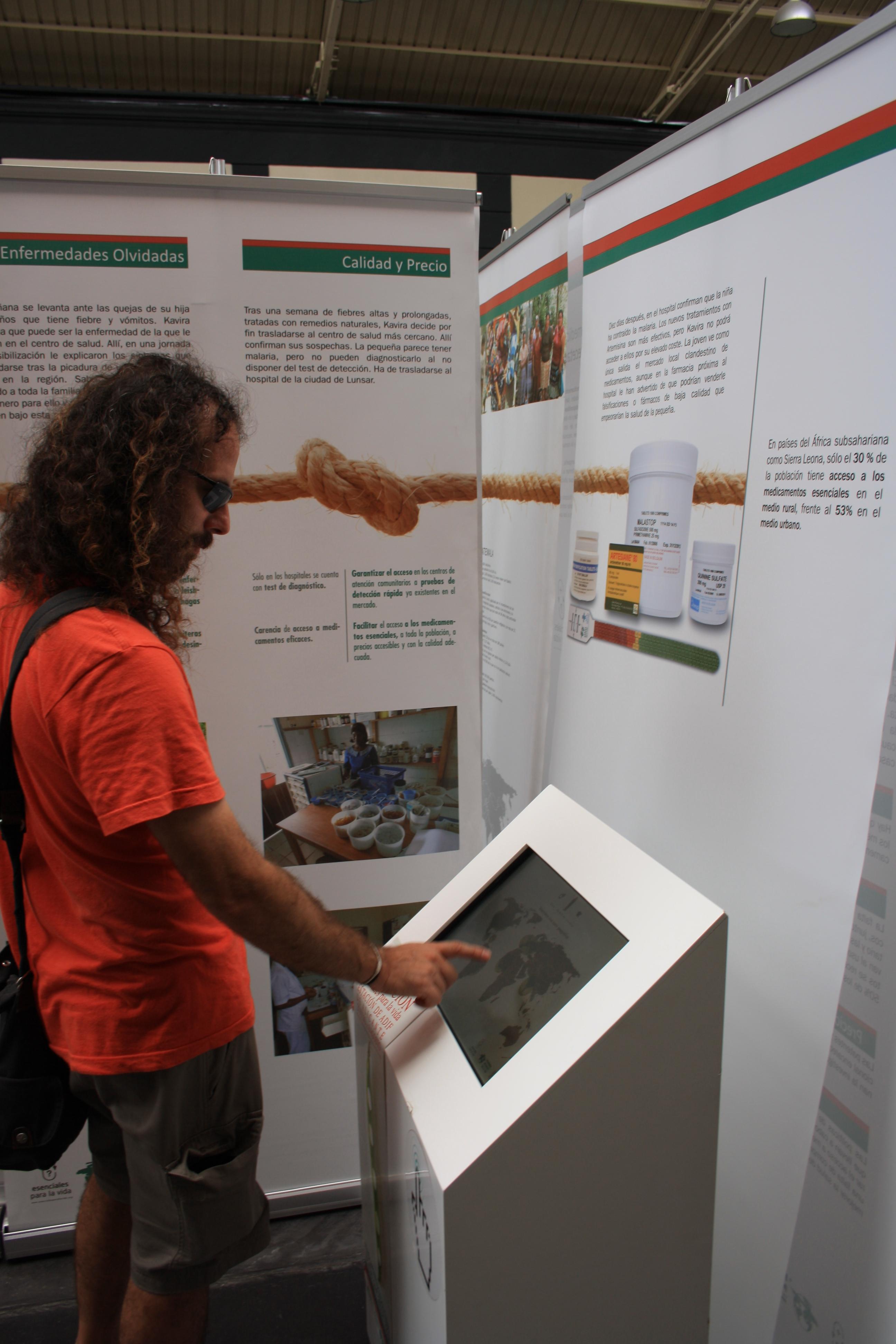 Exposición-ExV-ADIF-Alicante-Julio-2014-1