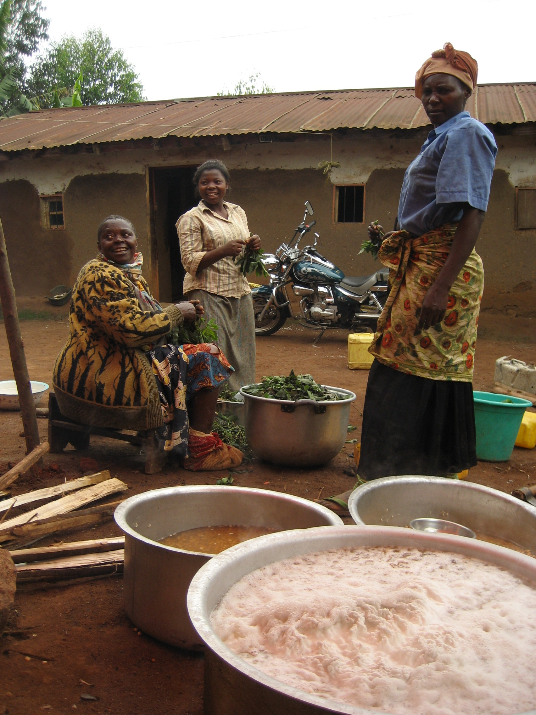 Día-Mundial-Alimentación-RDCongo