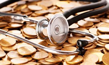 salud-dinero-finanzas-personales-medico-seguros