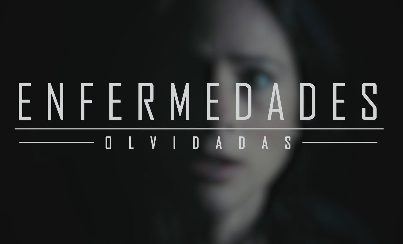 ENFERMEDADES OLVIDADAS
